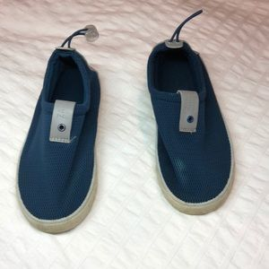 Other - Boys Zara Shoes, size 28